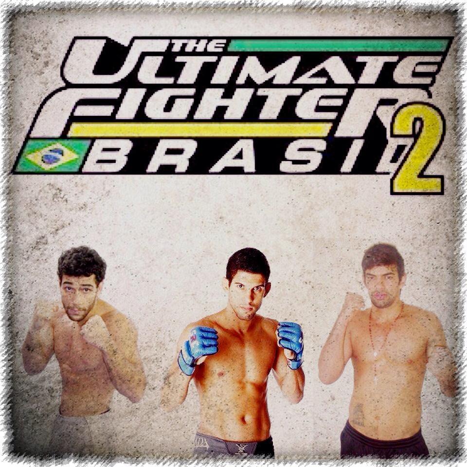 TUF_2_Brasil