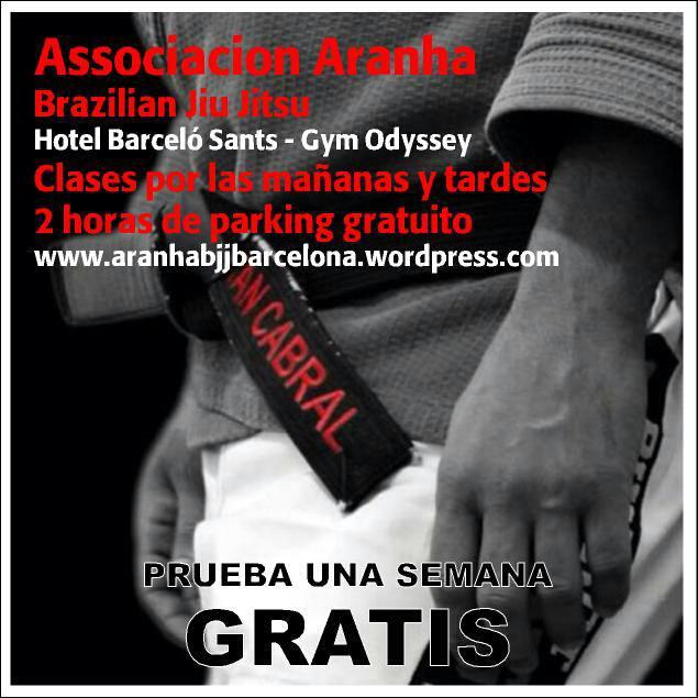 Aranha_promo